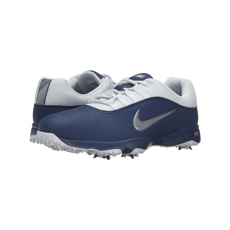 Giày golf nam Nike Air Rival I4W