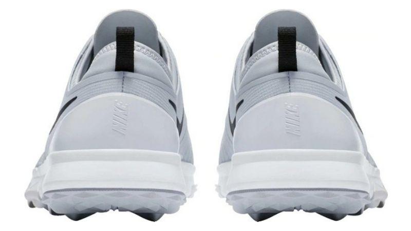 Giày golf nam FI Nike