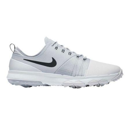 giày golf nam fi impact
