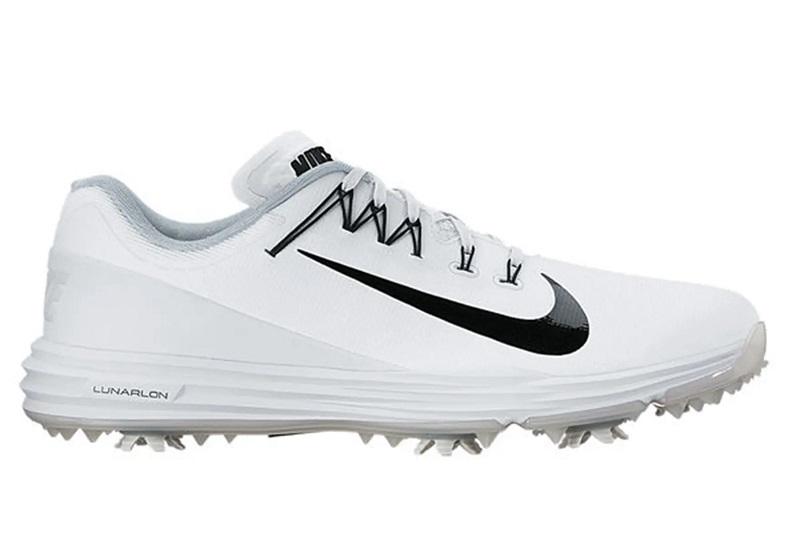 Hình ảnh giày golf Nike Lunar Command 2W