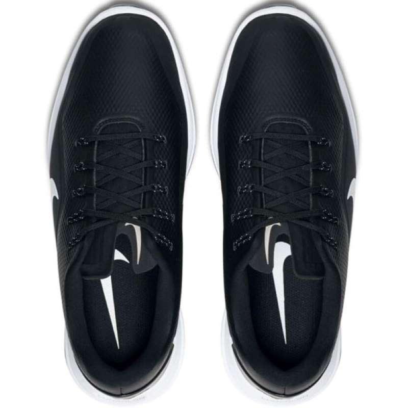 Hình ảnh giày golf Nike Control Vapor 2