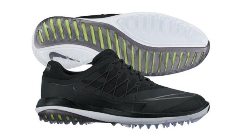 Giày golf Nike Control Vapor