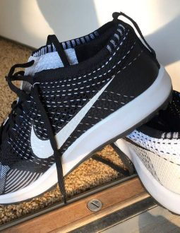 5 mẫu giày golf Nike tốt nhất tuyệt đối không thể bỏ qua