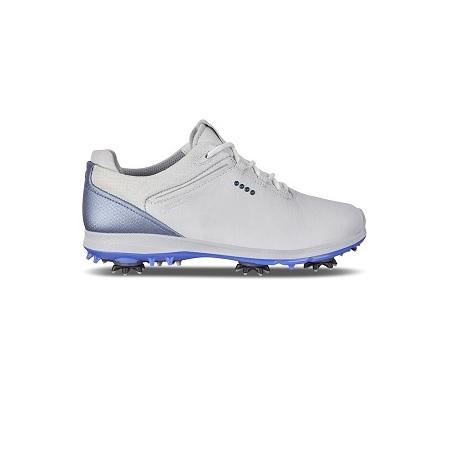 Giày golf nữ Ecco BIOM G2