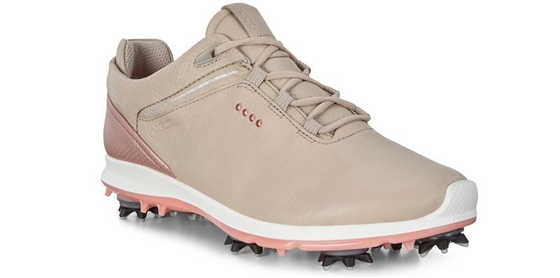 Một mẫu giày golf nữ  Ecco BIOM G2