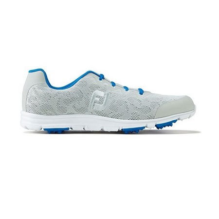Giày golf nữ FootJoy Enjoy