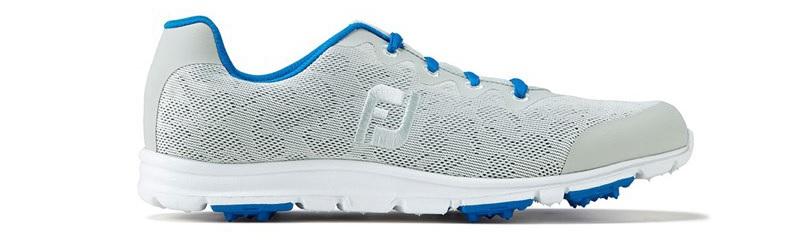 Hình ảnh giày golf nữ  FootJoy Enjoy