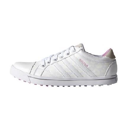 Giày golf nữ Adidas Adicross IV nữ