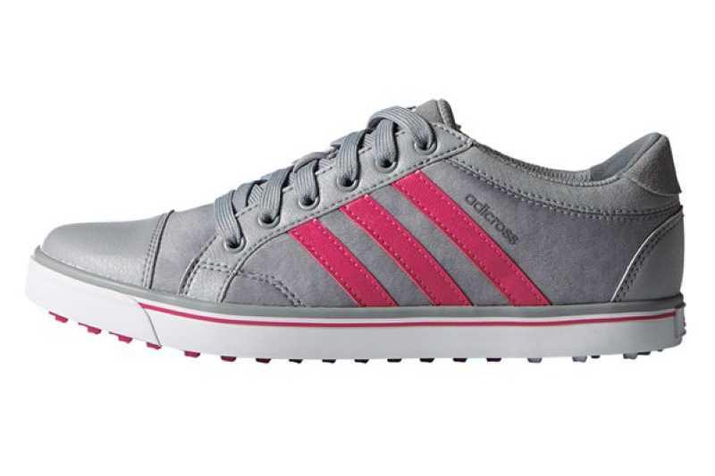 Hình ảnh sản phẩm  Adidas Adicross IV nữ