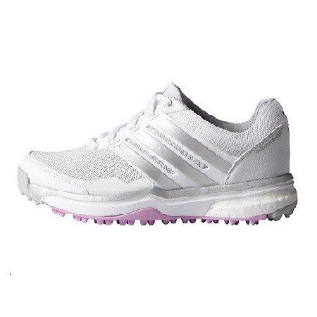Giày golf nữ Adidas Adipower S Boost 2