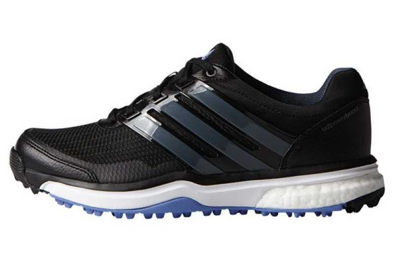 Hình ảnh giày golf Adidas Adipower S Boost 2