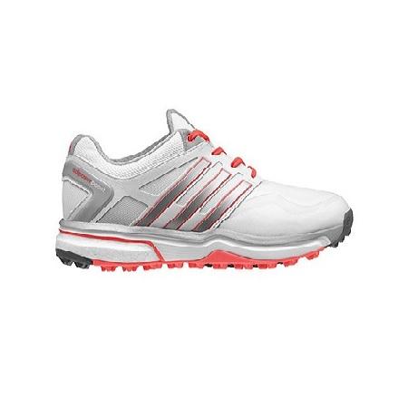 Giày golf nữ Adidas Adipower S Boost