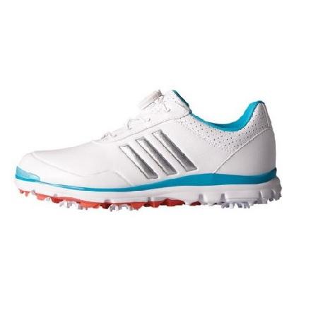 Giày golf nữ Adidas Adistar Lite BOA