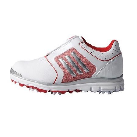 Giày golf nữ Adidas Adistar Tour BOA