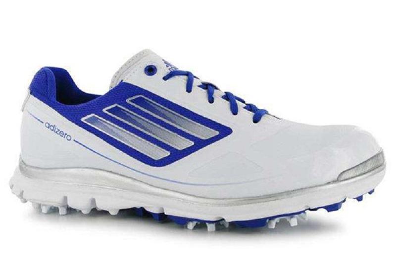 Giày golf Adidas W Adizero Tour III
