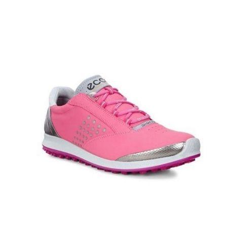 Giày golf nữ Ecco BIOM Hybrid 2