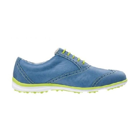 Giày golf nữ FootJoy Lopro Casual
