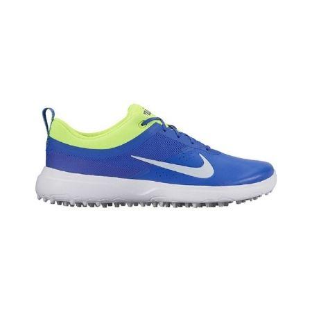 Giày golf nữ Nike Akamai