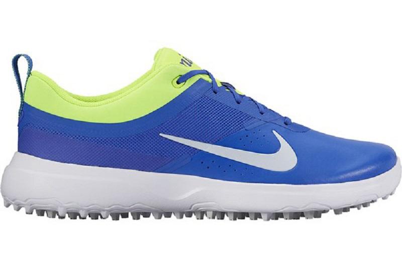 Hình ảnh giày golf Nike Akamai dành cho nữ
