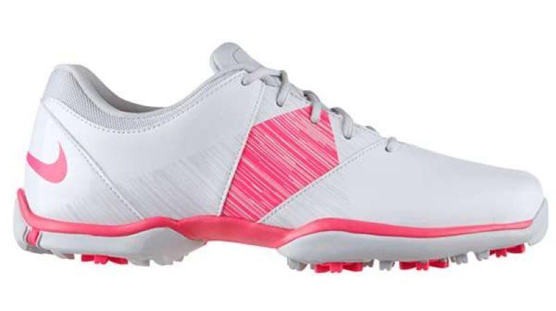 Hình ảnh giày Nike Delight V