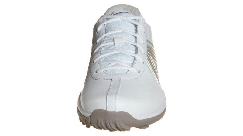 Giày golf Nike FI dành cho nữ