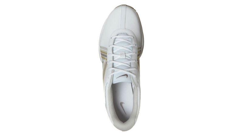 Đặc điểm nổi bật của giày