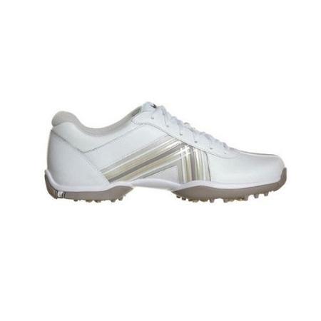 giày golf nữ FI