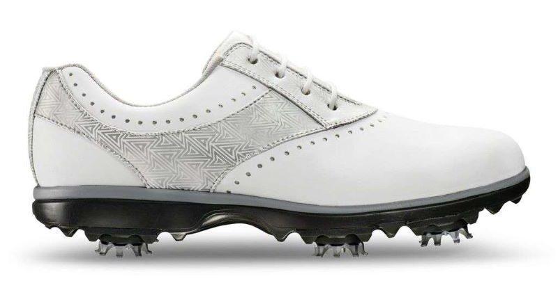 Giày chơi golf FootJoy Emerge dành cho nữ