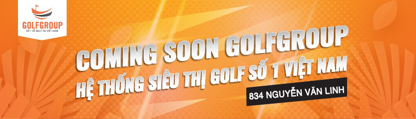 golfgroup-comming-soon