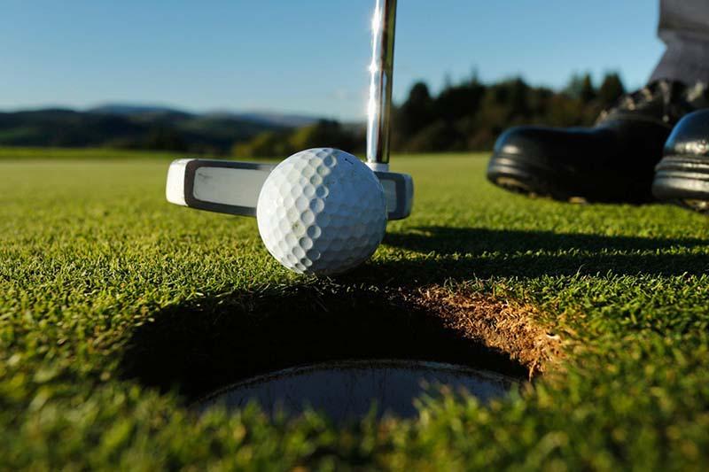Nắm được các kiến thức cơ bản về gậy golf giúp người chơi nâng cao hiểu biết