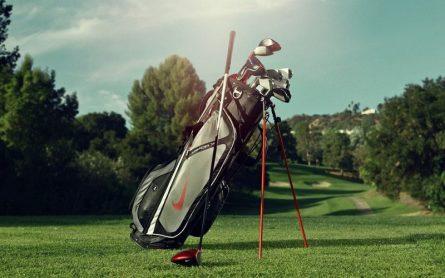 kinh nghiệm mua gậy golf