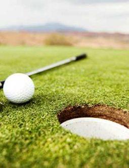 Golf là bộ môn thể thao có nhiều lợi ích tuyệt vời mà người chơi cần biết
