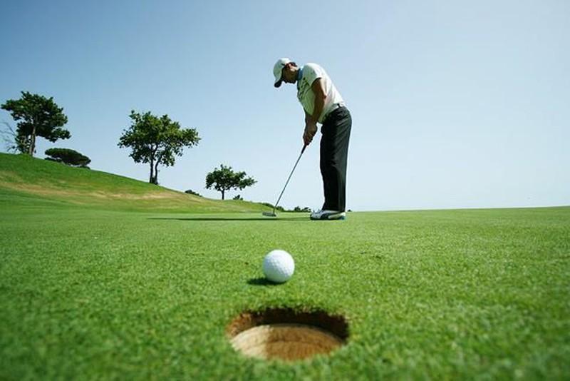Những điều mà gofl thủ nên biết trong luật golf