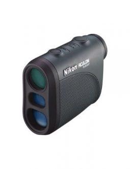 Máy đo khoảng cách golf Nikon