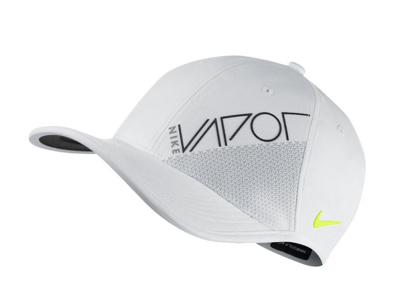 Mũ golf Vapor Ultralight Cap của Nike là sản phẩm được ưa thích bậc nhất