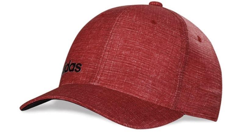 Mũ có độ bền cao và thoáng khí tốt