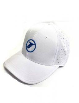 Mũ golf hiệu handee