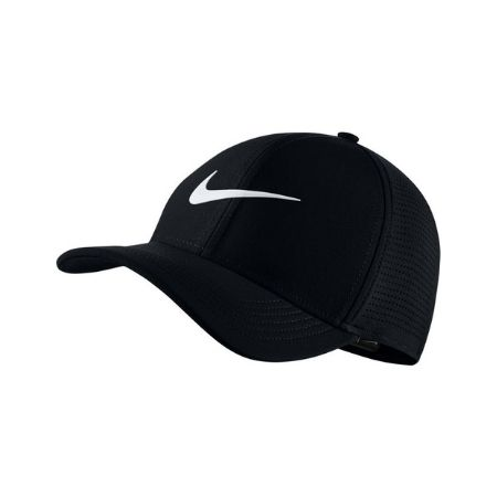 Mũ golf Nike AeroBill Classic 99 892469
