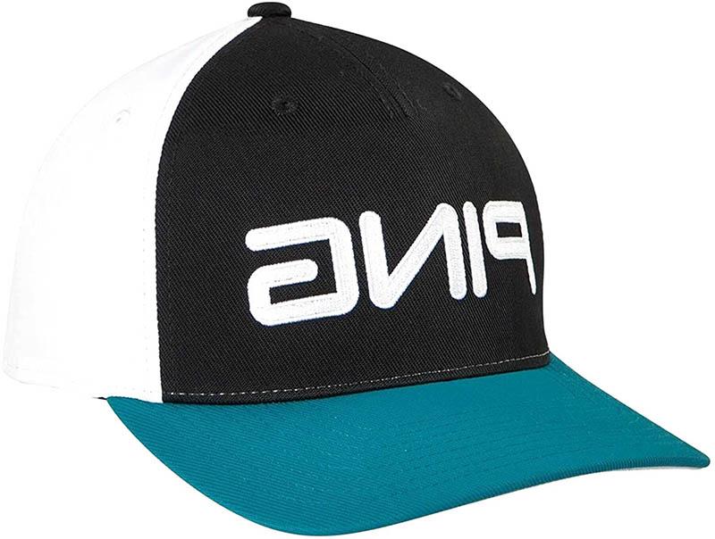 Mũ golf Ping Cap 33760 thời trang