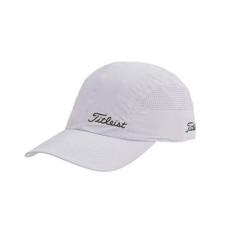 Mũ golf Titleist Ribbon