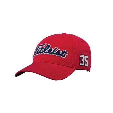 Mũ golf vintage cap