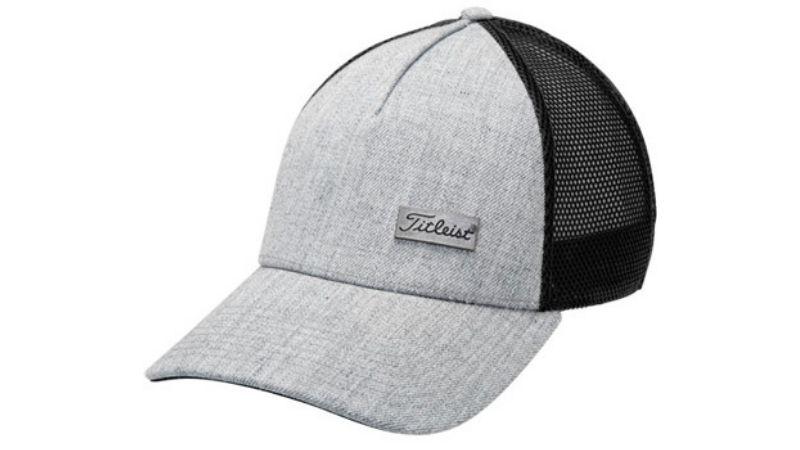 Mũ golf West Coast Collection