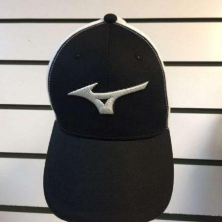 mũ golf mizuno
