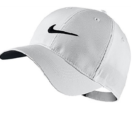 Mũ lưỡi trai Nike Unisex