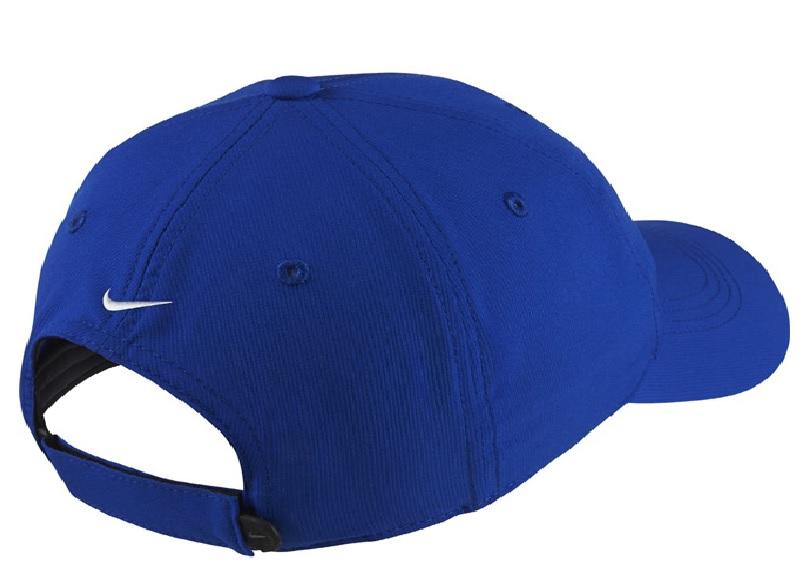 Mũ được thiết kế vô cùng thoáng khí và thoải mái khi đội