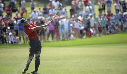 PGA Tour là gì