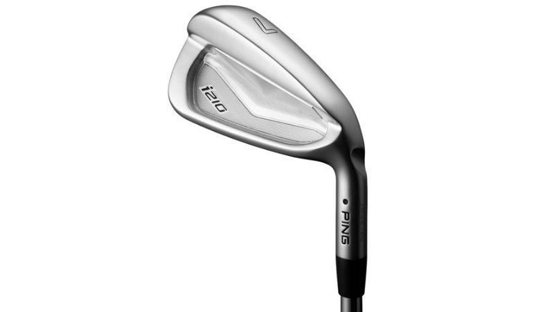 Tìm hiểu về gậy golf G410