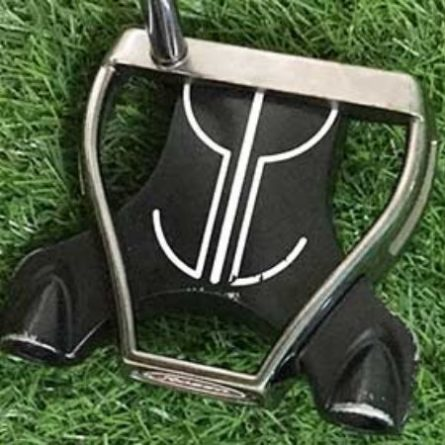 Gậy putter taylormade
