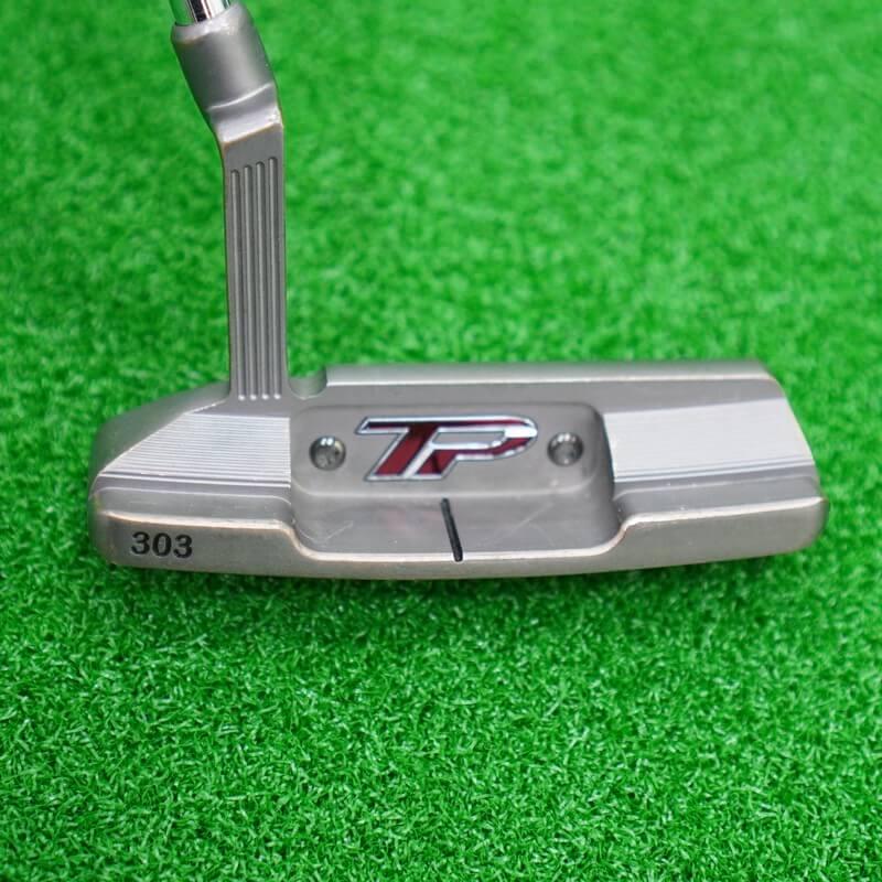 Gậy golf putter TaylorMade TP Juno