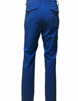 Mẫu quần golf nam Handee QD0016